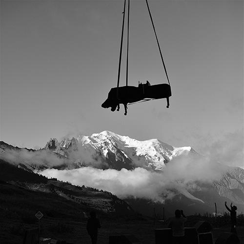 Foto: Christophe Boillon no Flickr
