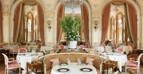 ritz-paris-hotel-lespadon_11