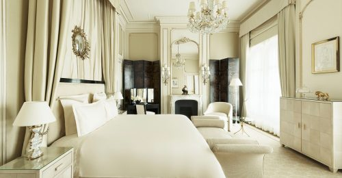 ritz-paris-hotel-suite-coco-chanel