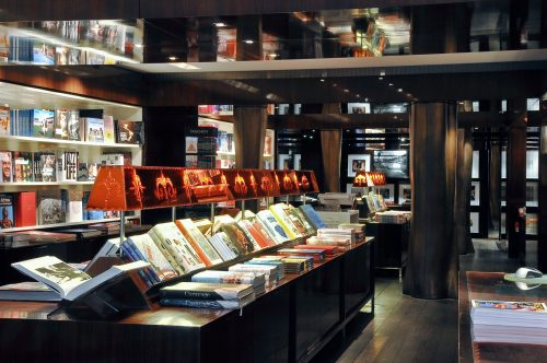 store_paris_002_1509221419_id_163595