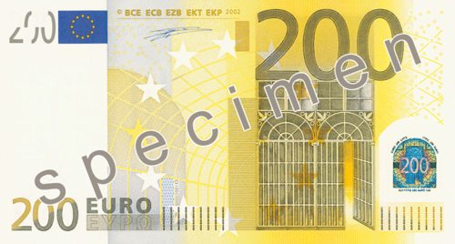 EUR_200_obverse_(2002_issue)