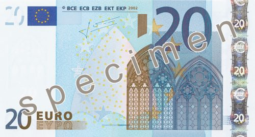 EUR_20_obverse_(2002_issue)