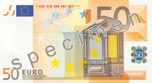 EUR_50_obverse_(2002_issue)