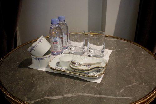 Porcelanas personalizadas