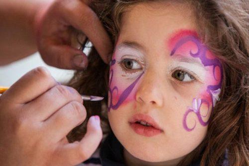 Maquillage-pour-vos-enfants_event_full_image