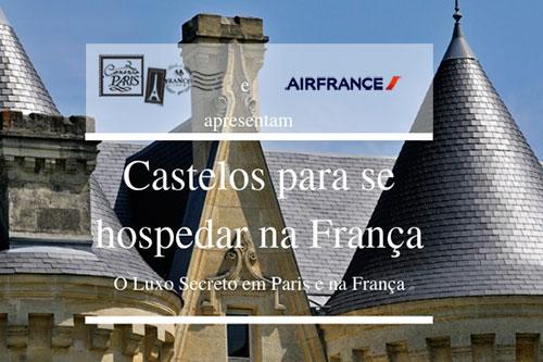 castelosHotelFranca