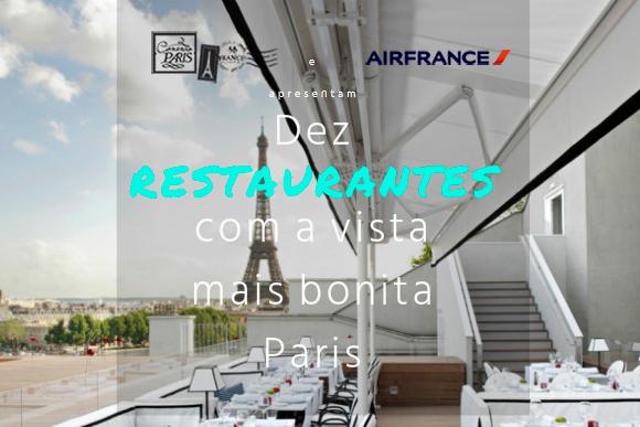 Restaurantes_vistas