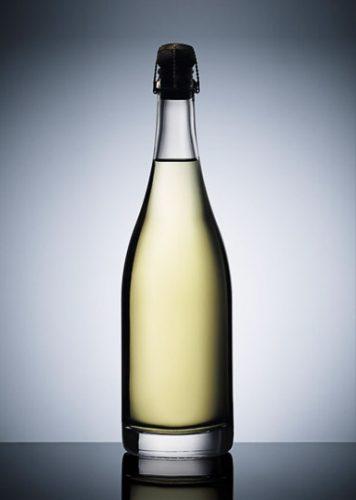 melhores champanhes franceses