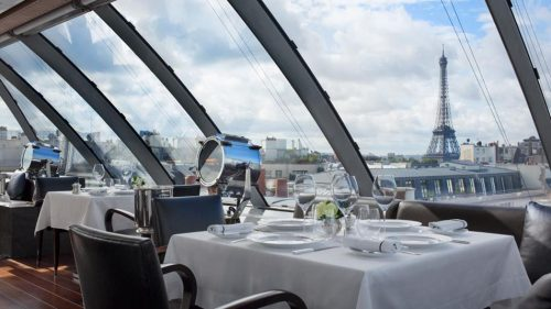 ppr-loiseau-blanc-eiffel-tower-view-1074