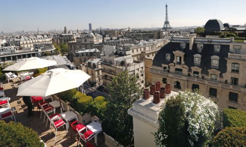 terrace-bar-view-large-eiffel-tower-hotel-raphael-paris