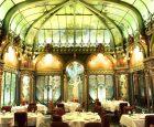 5 lindos restaurantes da Belle Époque em Paris