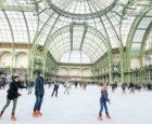 O que fazer dia 25 de dezembro e 1 de janeiro em Paris?