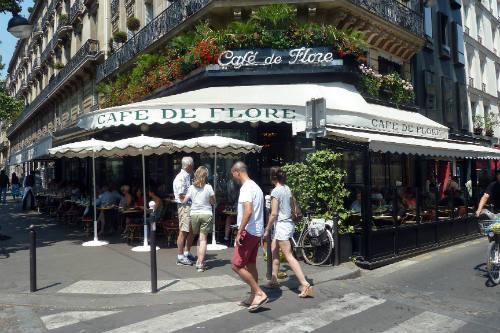 mito ou verdade em paris