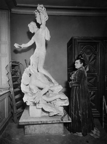 Museu Camille Claude