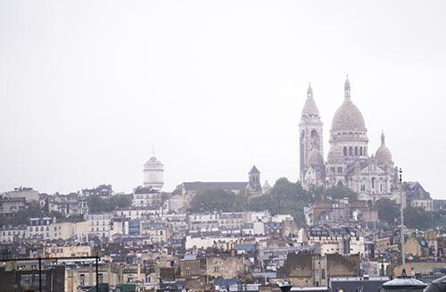 Candidaturas para bolsa de estudos na França
