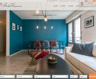 Apartamentos para alugar em Paris:  À la Parisienne
