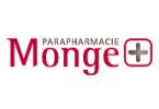 Farmacia Monge