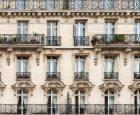 Chez Moi | Como vivem os parisienses?
