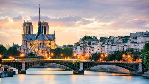 promoção de passagens Air France