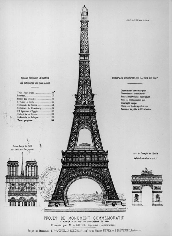 torre_eiffel_130_anos