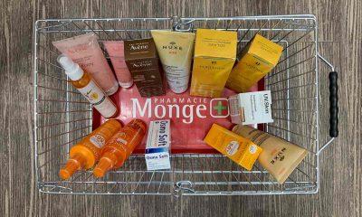 produtos franceses farmacia monge