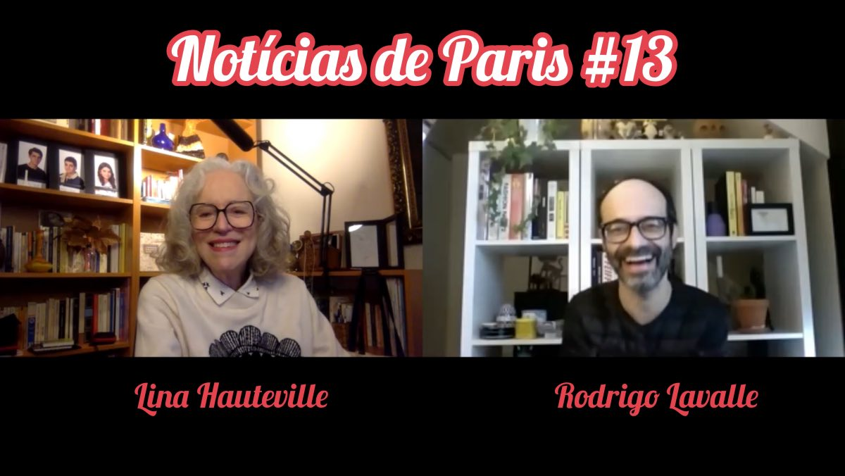 noticias de paris 13