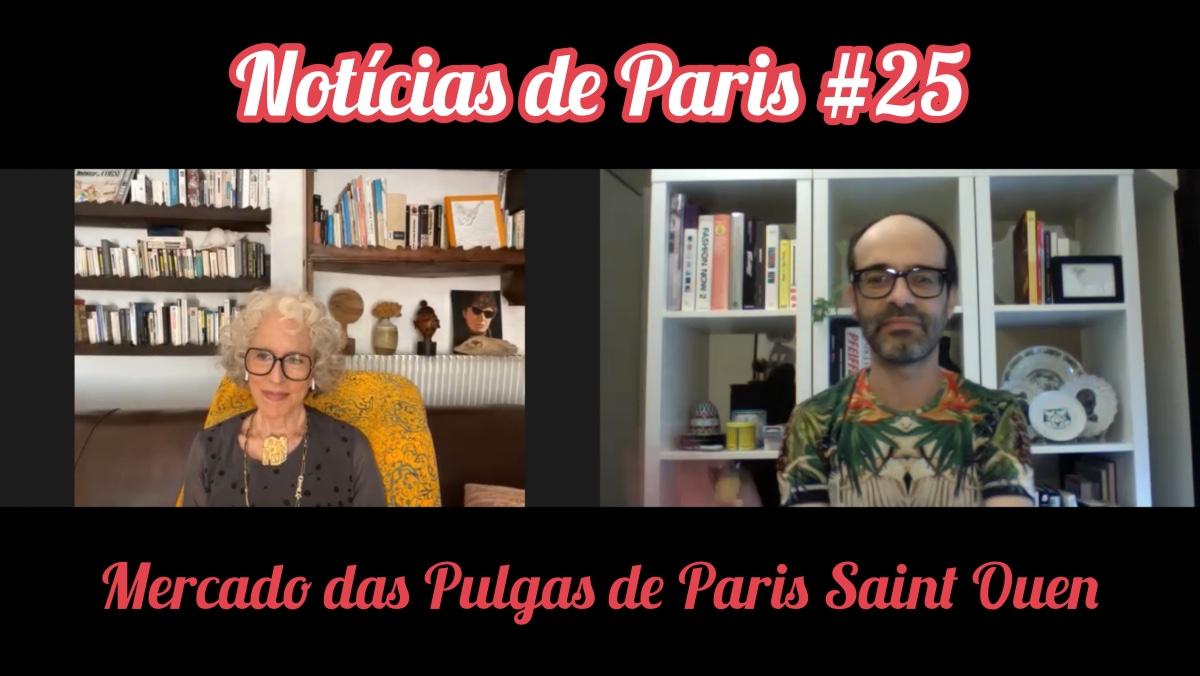 noticias de paris 25