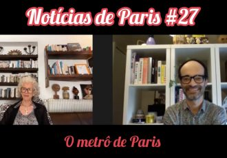 noticias de paris 27