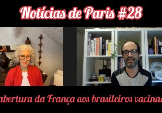 noticias de paris 28