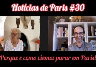 noticias de paris 30