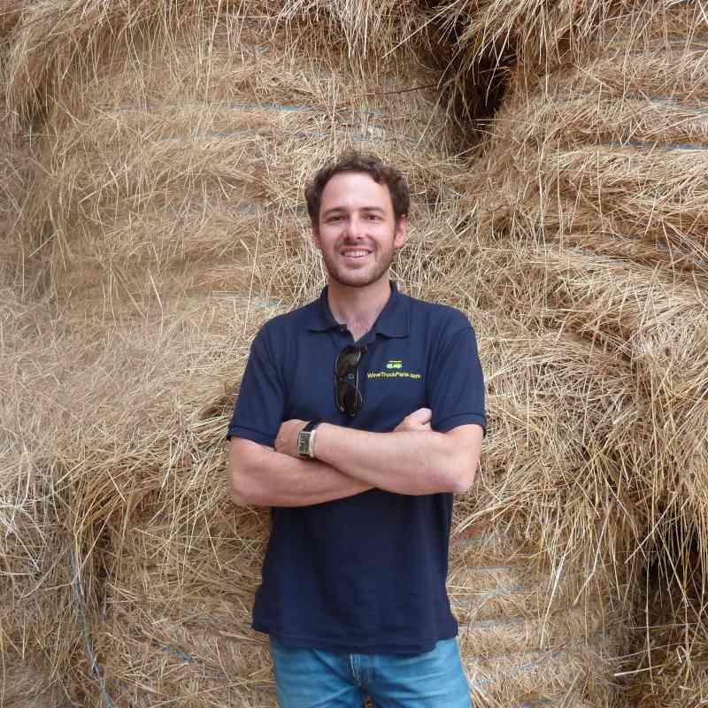 O sommelier brasileiro Luiz Batistello oferece um passeio imperdível pelos vinícolas de Chablis, no norte da Borgonha.