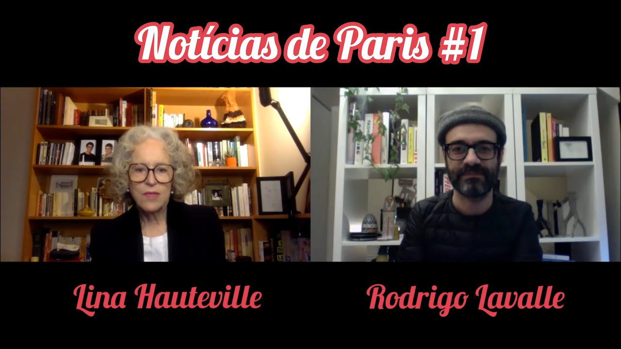 noticias de paris 01 youtube