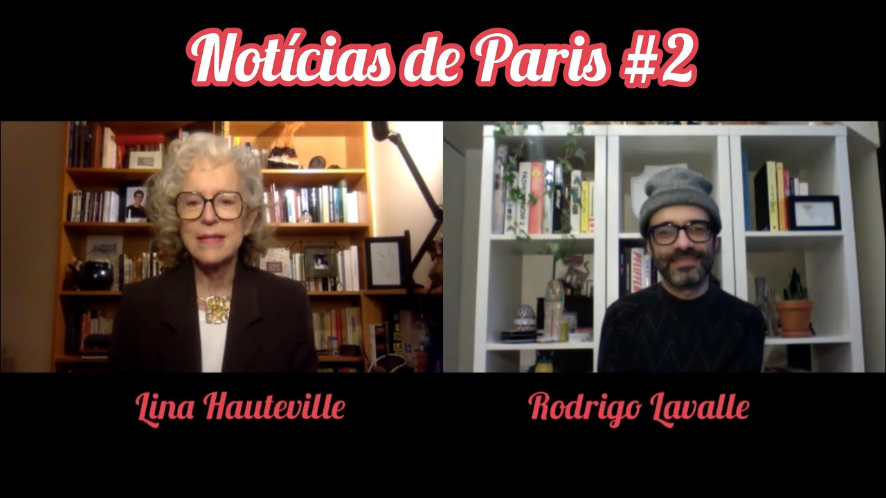 noticias de paris 02 youtube