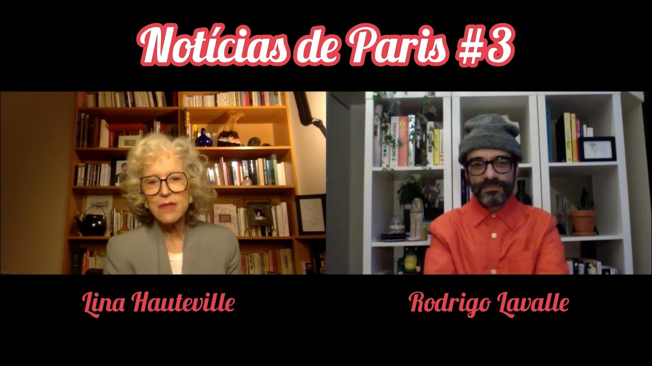 noticias de paris 03 youtube
