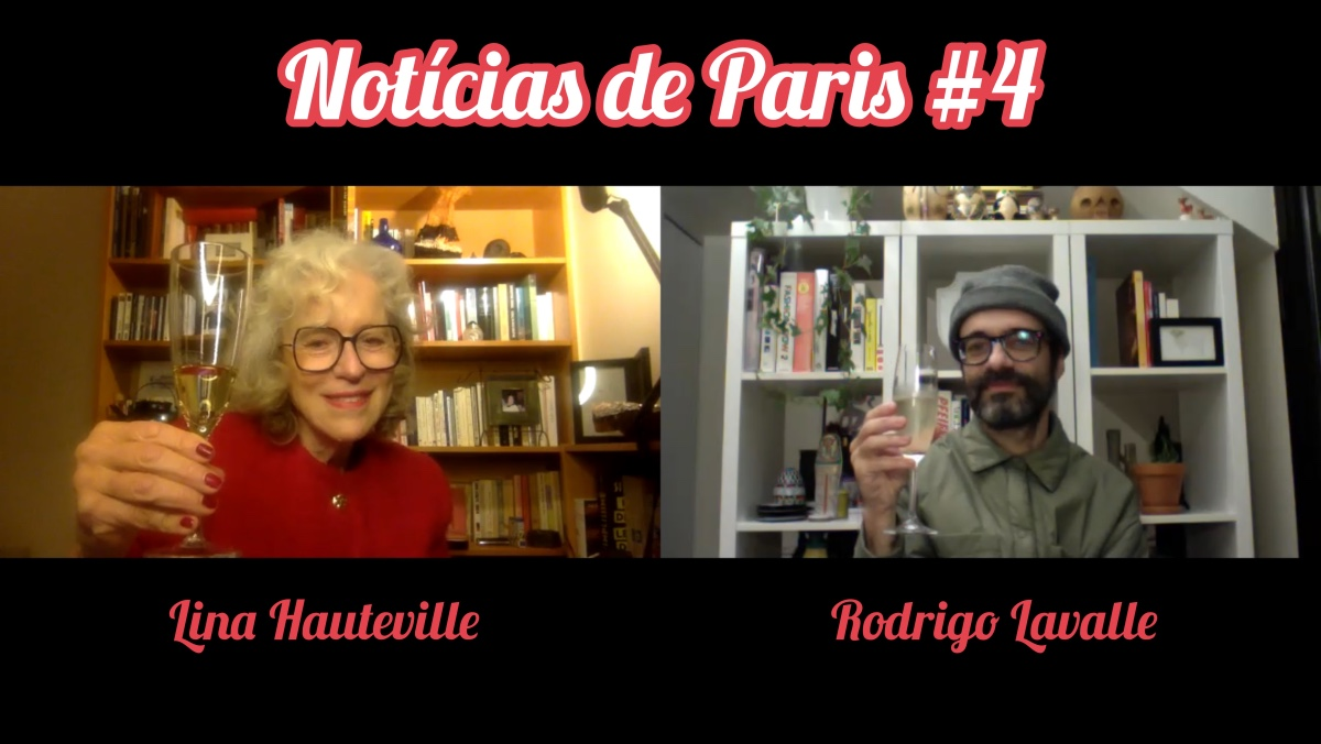 noticias de paris 04 youtube