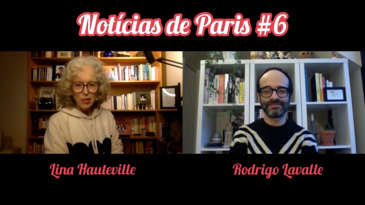 noticias de paris 06